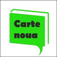 carteNoua